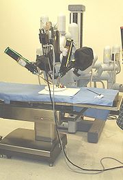 Laproscopic Surgery Robot.jpg