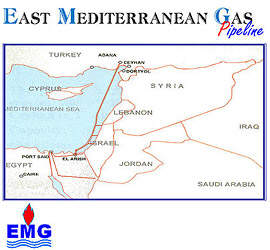 East Mediterranean Gas Pipeline.jpg
