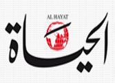 Alhayat.png
