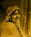 سيدات من تاريخ مصر ملك_%