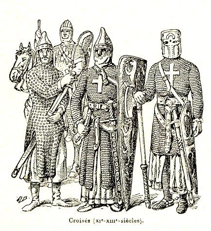 ملف:Crusade.jpg
