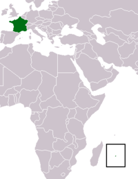 Location-Reunion-France.png