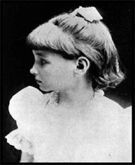 هيلين كِلر Helen Adams Keller معجزة الإرادة البشرية Helenkellerage7.jpg