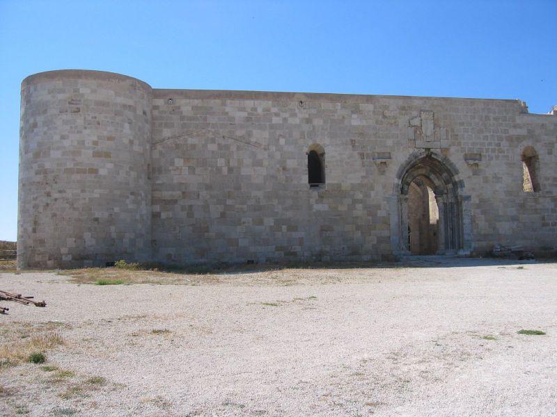 صقلية (Open Sicily) القاضي الفقيه الجزيرة أمير المجاهدين فاتح صقلية ومدمر البيزنطيين الفرات رحمه الله