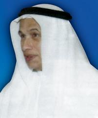 بالصور.. أغنى 10 أشخاص عرب لعام 2013 _الفطيم