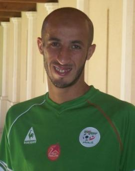 Players algeria babouch.jpg