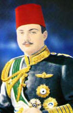 Farouk Color.jpg