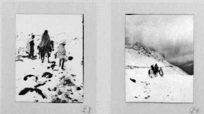 لالا فاطمة خولة جرجرة الجزائرية Tirourda_1901.jpg
