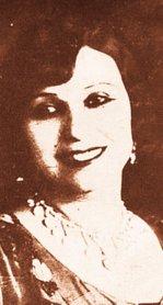 السلطانة منيرة المهدية MuniraMahdia
