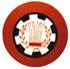 Daqahlia Logo.jpg