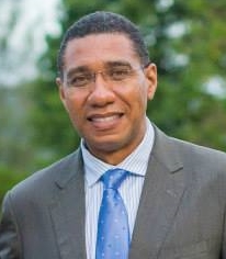 Andrew Holness cropped.jpg