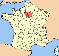 Île-de-France map.png