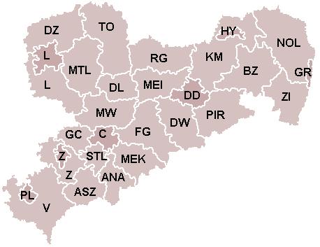 Landkreise Sachsen.png