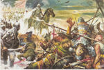 Battle of Guadalete.jpg