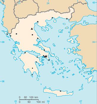 000 Greqia harta.PNG