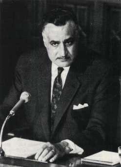 ثورة 23 يوليو تاريخ الدول و الآثار Nasser12