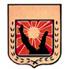 Ganoubsena Logo.jpg