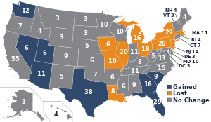 Electoral College 2012.png