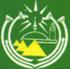 Giza logo.jpg