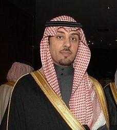 منصور بن عبد الله بن عبد العزيز آل سعود المعرفة
