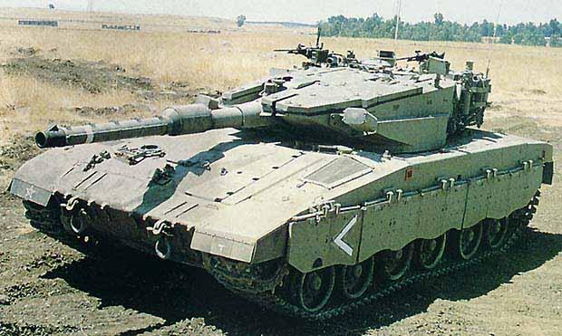 كيفية إيقاف الدبابات ( هام يرجى النشر ):
