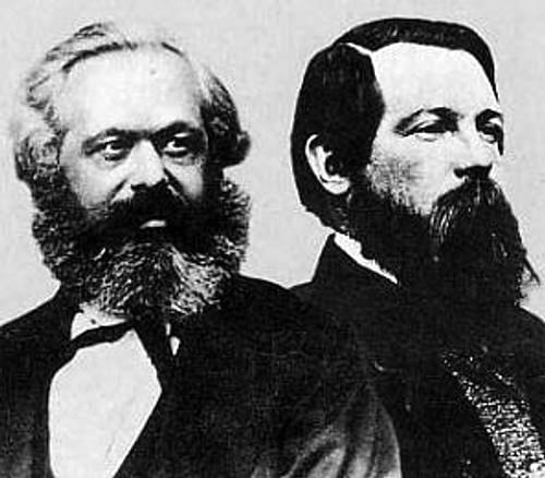 الديمقراطية الاشتراكية المعرفة