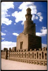لبعض المساجد ومنها الأثرية..القاهرة