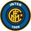 FC Internazionale logo.png