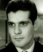 Omar elcherif