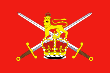 220px-Flag of the British Army .png