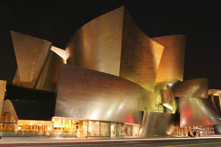 ملف:Lightmatter disneyhall5.jpg
