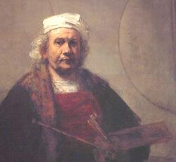 Rembrandt van rijn-self portrait.jpg