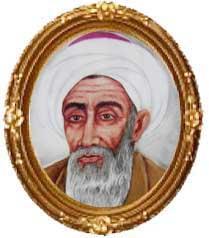 شخصيات تاريخية عربية _الإمام محمد