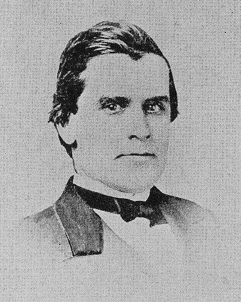 president william mckinley family tree - 400×500