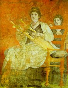 Roman_painting