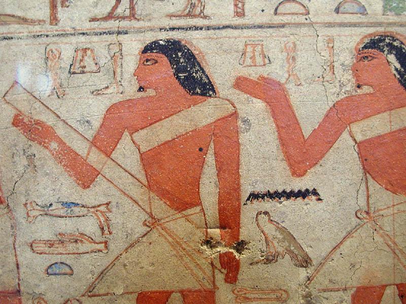 Egypt_paint