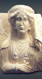 Homs-museums1.jpg