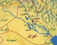 Iraq Map.jpg