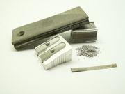 منتجات المغنسيوم: مـُشعِل و برو shavings, مبراة, رقاقة مغنسيوم
