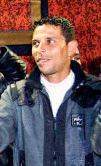 البوعزيزي