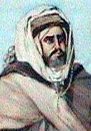 الشيخ الحداد CHEIKH-HADAD.jpg