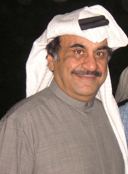عبد الحسين عبد الرضا ويكيبيديا 15 11