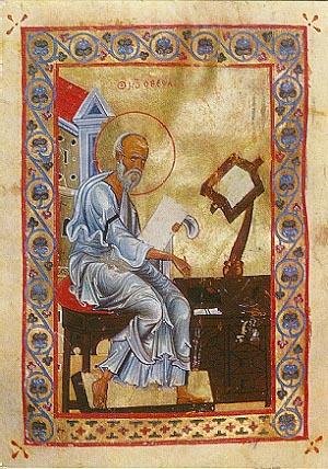 Byzantine_art1