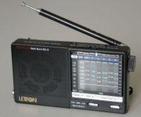 ���� ������� �� ������� Radio.jpg