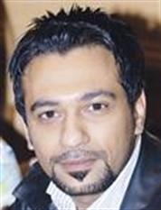 محمد الصيرفي - المعرفة
