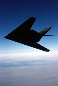 F-117 Nighthawk flight.jpg
