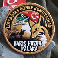 Turkish Armed Forces Libya patch1.jpg