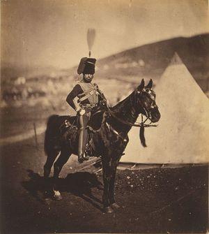 300px-Cornet_Wilkin_11th_Hussars.jpg