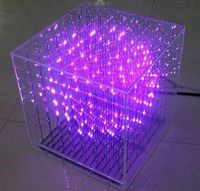 LED-cube volumetric displa.jpg