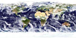 Land ocean ice cloud 1024.jpg